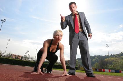 Responsabilité Civile Agents Sportifs