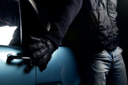 Fraude et malveillance