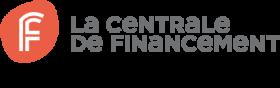 La Centrale de Financement - Christelle VICARI