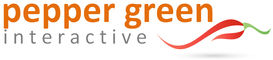 Peppergreen Interactive - Philippe BISIAUX