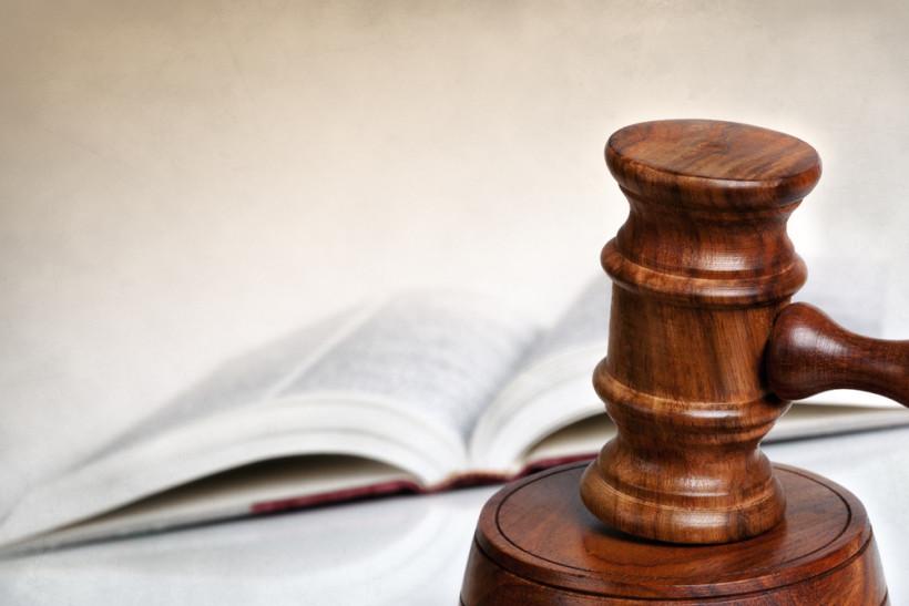 Protection Juridique «Moniteurs Pilotage»